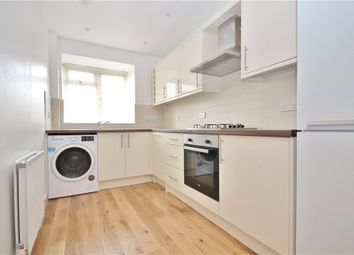 Thumbnail 1 bed flat to rent in Colin Court, Woodfield Avenue, London