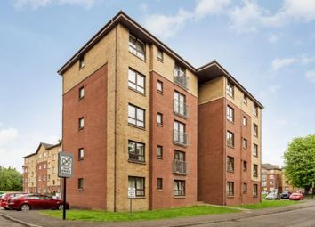 Thumbnail 2 bed flat for sale in Ferry Road, Yorkhill, Glasgow