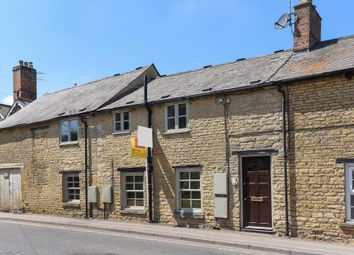 Thumbnail 1 bed flat for sale in Chipping Norton, Oxfordshire