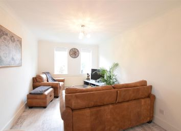 Thumbnail 1 bedroom flat for sale in Flamstead End Road, Cheshunt, Waltham Cross, Hertfordshire