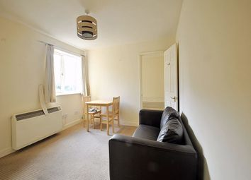Thumbnail 1 bed flat to rent in Windmill Drive, Cricklewood, London, uk