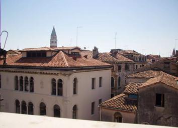 Thumbnail 1 bed apartment for sale in San Marco San Luca, Venice City, Venice, Veneto, Italy