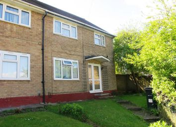 Thumbnail 3 bed property to rent in The Hennalls, Hodge Hill, Birmingham