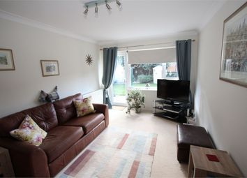 Thumbnail 2 bedroom maisonette to rent in Feltham Hill Road, Ashford, Surrey