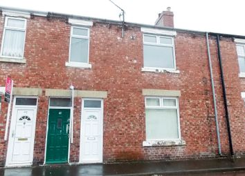 Thumbnail 2 bed flat to rent in Queen Street, Birtley, Chester Le Street