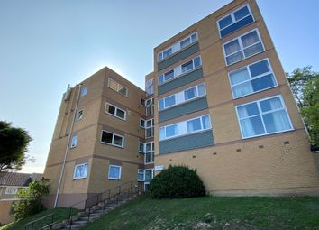 2 bed flat for sale in Glen View, Gravesend DA12