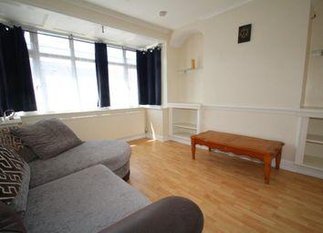 Thumbnail 1 bedroom flat to rent in Dudley Gardens, Harrow