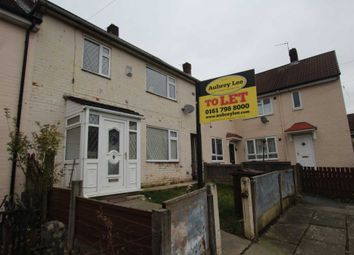Thumbnail 3 bedroom semi-detached house to rent in Kirkstone Drive, Middleton, Manchester