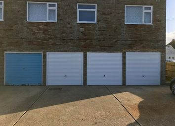 Thumbnail Parking/garage to rent in Park Court, Peacehaven
