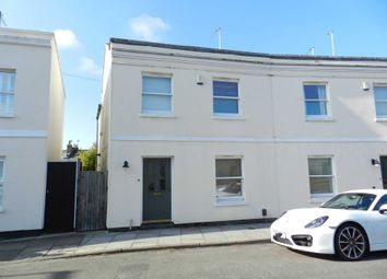 Thumbnail 2 bed end terrace house to rent in Tivoli Street, Cheltenham