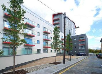 Thumbnail 3 bed flat for sale in Mojo Apartments, Bow