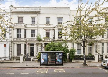 Thumbnail Property for sale in Holland Road, London