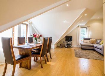 Thumbnail 2 bed flat for sale in Flat 15 High Wray, 249 Millhouses Lane, Ecclesall