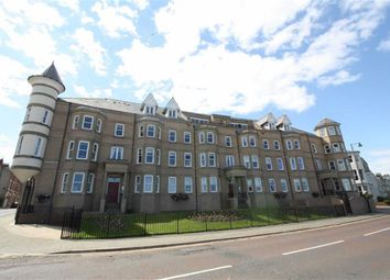 Thumbnail 2 bed flat for sale in East Street, Tynemouth, North Shields
