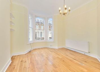Thumbnail 1 bed flat to rent in Goldsmith Road, Acton
