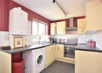 Thumbnail 2 bed semi-detached house to rent in Pippin Close, Peasedown St John