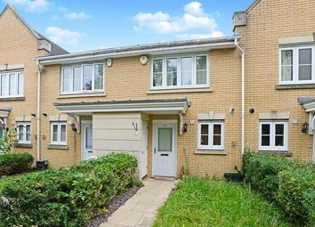Thumbnail 2 bedroom property to rent in Sparkes Close, Bromley