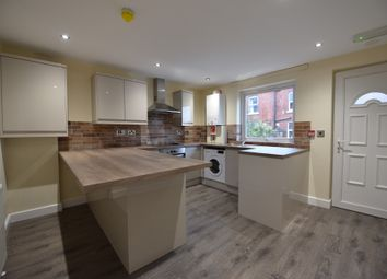 Thumbnail 2 bed terraced house to rent in Welton Place, Leeds, West Yorkshire