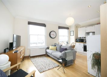 Thumbnail 1 bedroom flat to rent in Queen Anne Road, South Hackney