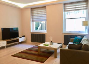 Thumbnail 2 bed flat for sale in Exhibition Road, London, South Kensington