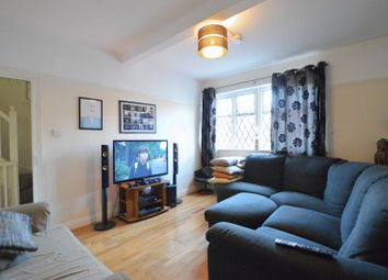 Thumbnail 4 bed flat to rent in Rayners Lane, Pinner
