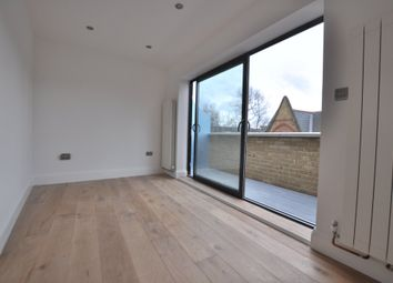 Thumbnail 3 bedroom terraced house to rent in Granby Street, London