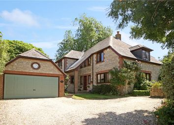 4 bed detached house for sale in Langton Herring, Weymouth DT3