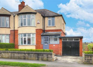 Thumbnail 3 bed property for sale in 2, Bingham Park Crescent, Greystones