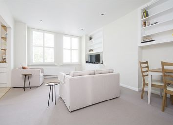 Thumbnail 2 bed flat for sale in Fairlawn Avenue, Central Chiswick