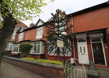 Thumbnail 3 bed property for sale in The Avenue, Leigh