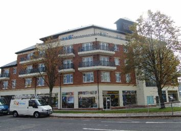 Thumbnail 2 bed flat to rent in Greyhound Hill, Hendon, London