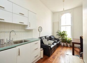 Thumbnail 2 bed flat to rent in Speechly Mews, Alvington Crescent, London