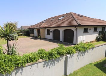 4 bed detached house for sale in Peguarra Close, St Merryn PL28
