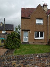 Thumbnail 2 bed property for sale in Middlehills, Coupar Angus, Blairgowrie