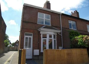 1 bed flat for sale in Norwich, Norfolk NR1