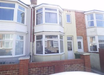 Thumbnail 3 bedroom terraced house to rent in Victoria Road, Weymouth