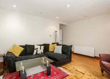 Thumbnail 1 bed flat to rent in Turneville Road, London