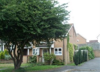 Thumbnail 1 bedroom property to rent in Notton Way, Lower Earley, Reading