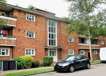 Thumbnail 2 bed flat to rent in Gauntlett Court, Sudbury, Wembley