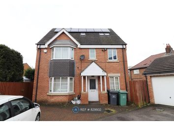 Thumbnail Room to rent in Fern View, Gomersal, Cleckheaton