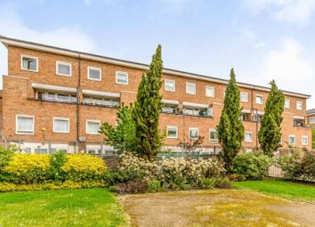 3 bed maisonette for sale in Celandine Close, Poplar, London E14