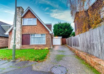 3 bed detached house for sale in Griffin Way, Sunbury-On-Thames TW16