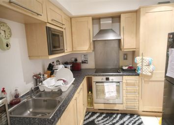Thumbnail 2 bedroom flat to rent in Essence Court, The Avenue, Wembley, Greater London