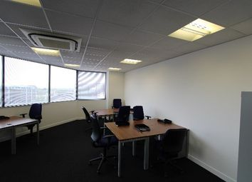 Office to let in College Road, Harrow HA1