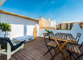 Thumbnail 1 bed apartment for sale in Valencia, Spain