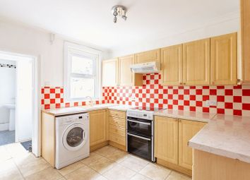 2 bed terraced house for sale in Park Street, Westcliff-On-Sea SS0