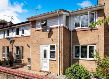 Thumbnail 3 bed terraced house for sale in Ledham, Orton Brimbles, Peterborough