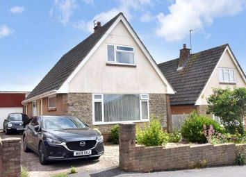 3 bed detached bungalow for sale in Pound Lane, Exmouth, Devon EX8