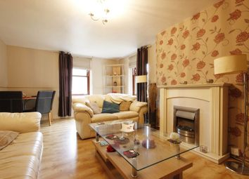 Thumbnail 2 bed flat to rent in Craig Avenue, Haddington