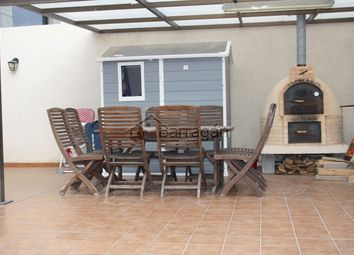 Thumbnail 3 bed chalet for sale in El Medano, Granadilla De Abona, Tenerife, Canary Islands, Spain
